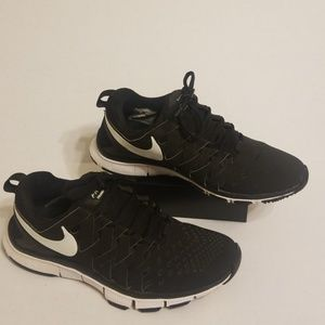 Nike Free Trainer 5.0 men's shoes size 8.5